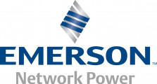 Emerson Network Power ofrece eficiencia sin sacrificios para centros de datos