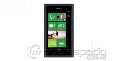 Nokia Lumia 800 con Windows Phone llega a Venezuela con Movistar