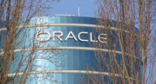 Oracle anuncia la nueva versión de Oracle Retail Category Management