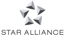 Star Alliance lanza Airpass mejorado para Asia