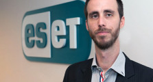 Ilya Lopes es designado Partner & Customer Care Manager de ESET Latinoamérica