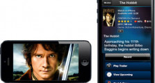 APP Access DirecTV disponible sin costo adicional para clientes HD