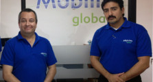 Mobility Global invierte en Colombia y apuesta en Soluciones de IT en la Nube