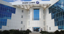 Alcatel-Lucent Enterprise realizará su Pre-Sales Meeting Latinoamérica 2014 en Medellín, Colombia