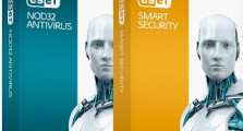 ESET presenta sus nuevas versiones ESET Smart Security 9 y ESET NOD32 Antivirus 9
