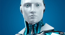 ESET presenta a Safetica como su nuevo integrante de ESET Technology Alliance