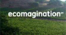 Concurso Ecomagination GE