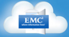 Evento EMC  Cloud Computing