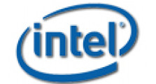 Intel Editors Day 2011