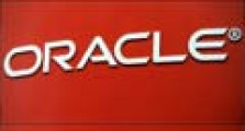 Oracle Open World Brasil 2011