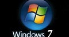 Evento Windows 7
