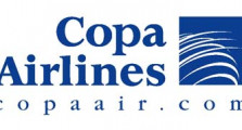 Copa Airlines se unirá a Star Alliance