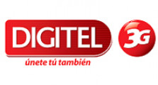 Digitel promueve el uso de Factura Digital