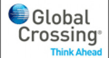 Global Crossing Anuncia los Resultados del Primer Trimestre 2011
