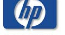 Cloud Security Alliance y HP Identifican las Principales Amenazas de Seguridad para Cloud en Nuevo Informe de Investigación