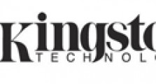 Kingston Technology inaugura nuevo Blog para sus fanáticos