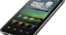 LG Optimus 2X establece record mundial