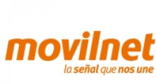 Movilnet optimiza su cobertura en Mérida