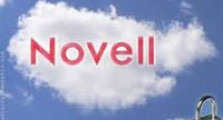 Novell anuncia la disponibilidad de Novell Cloud Security Service
