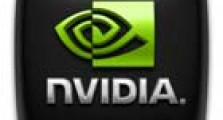 NVIDIA Quadro Libera la Edición de Video de Alta Resolución en Tiempo Real en Adobe Creative Suite 5 Production Premium