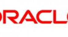 Oracle presenta Oracle® Enterprise Manager 11g