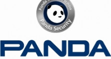 Panda Cloud Office Protection producto 5 estrellas por PC Magazine