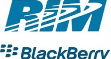 RIM Anuncia BlackBerry Management Center para PyMEs