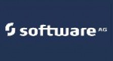 Software AG presenta Data Archiving para Adabas