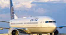 United Airlines lanza nueva aplicación para iPad, iPhone y iPod touch