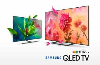 Samsung-TV-HDR10Plus